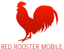 Red Rooster Mobile